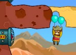 Play Amigo Pancho 6 - in Afganistan