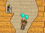 Play Amigo Pancho 7 Treasures Tutankhamun