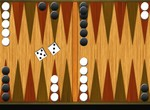 Play Backgammon