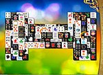 Black And White Mahjong 2 games
