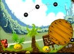 Play Blob Thrower 2