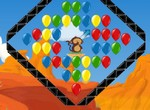 Bloons 2 games