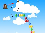 Bloons Player Pack 4 games