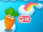 Play Carrot Fantasy
