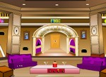 Play Celebrity Gold Room