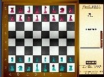 Play Chess 2d