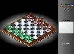 Chess 3d games