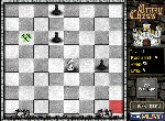 Crazy Chess games