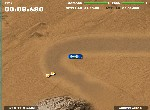 Play Dirt Drift Racing