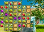 Play Dream Fruit Farm
