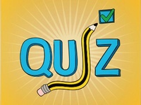 Play EG Quiz Games