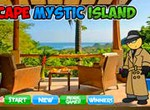 Escape Mystic Island