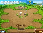 Play Farm Frenzy2