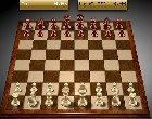 Flash Chess 3 games