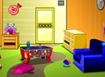 Play Fun House