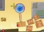 Play Hammer Ball