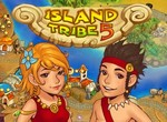 Island Tribe 5 games