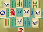 Jolly Jong Journey games