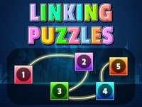 Play Linking Puzzles