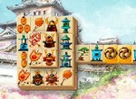 Play Mahjongg Artifact 2