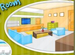 Play Modern Living Room