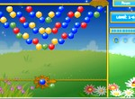 Play Nan Bubble