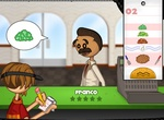 Play Papas Taco Mia