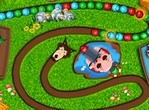 Pearls For Pigs games
