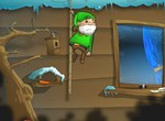 Play Santas Rescue Elf