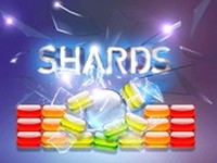 Play Shards
