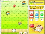 Play Sheep Bubble
