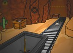 South Deep Gold Mine games
