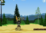 Play Stunt Dirt Bike