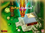 Temple Guardian games