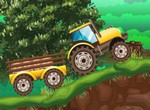 Play The Tractor Factor
