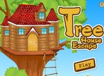 Tree House games